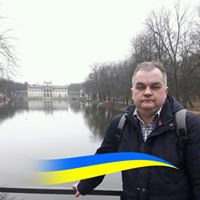 Валерий Пристайко