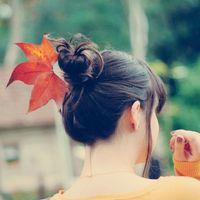 Людмила Еланська