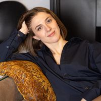 Olga Varava