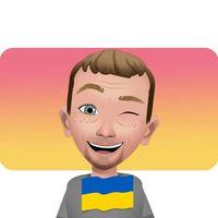 Віталій Гедз