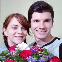 Alexandra Vasylyeva