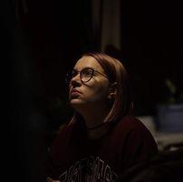 Наталия Гусева