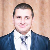 Олександр Хижковий