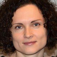 Валерия Кондратюк