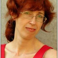 Natali Nortsova