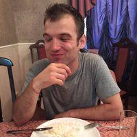 Aleksandr Kucher