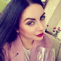 Татьяна Мулявина