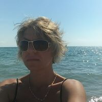 Alexandra Romanchuk