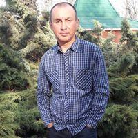 Владимир Москаленко