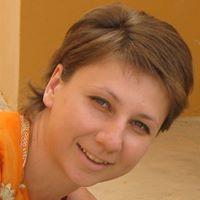 Olga Chutur