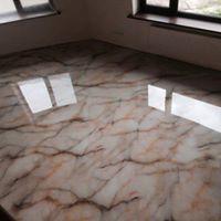 floor.avalon