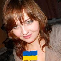 Maria Yatsenko