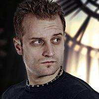 Vasyl Hotsko