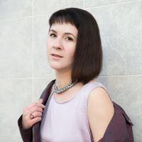 Anna Piko