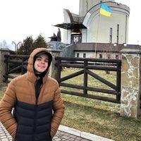 Олег Красовський