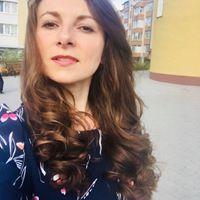 Наталя Кіщак