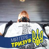 Олександр Одєгов