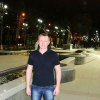 Андрей Тим