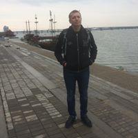 Aleksandr Filin