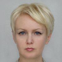 Наталья Коральская