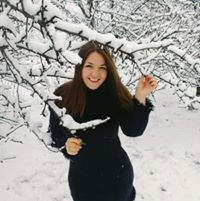 Аліна Теміргалієва