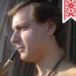 Андрій Матвієнко