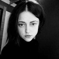 Evgenia Myslivaya