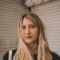 Валерия Бойко