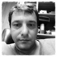 Фарид Баис