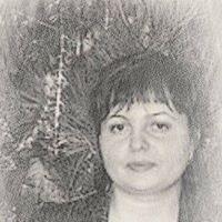 Наталья Колесник