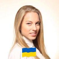 Kristina Saponenko