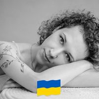 Katerina Yuris