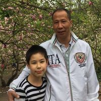 Thanh Kiev