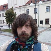 Богдан Поліщук
