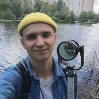 Тарас Гінчук
