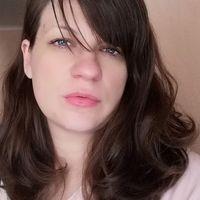 Марина Козионная