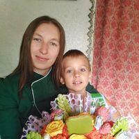МілаІгнатенко