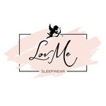 LovMe
