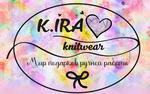 KIRA knitwear