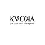 Kvoka