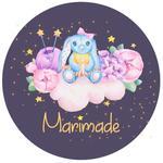 Marimade