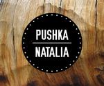 Pushka Natalia Studio