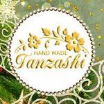 Tanzashi