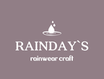 Raindays