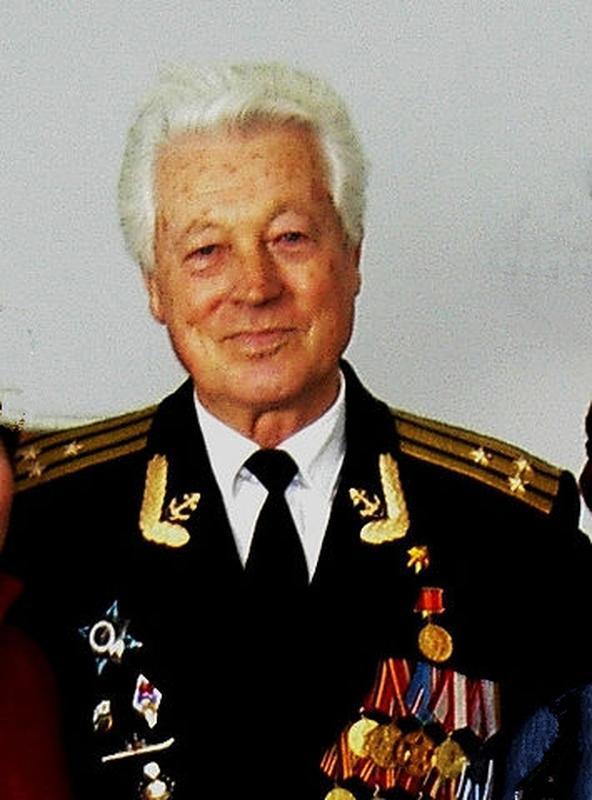 left.anatoliy