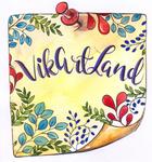 Vikartland