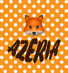 Azeria Shop