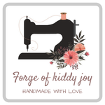 Forge of kiddy joy