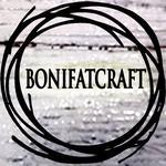 BonifatCraft
