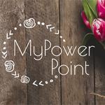MyPower Point